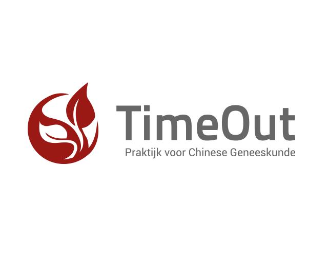 website-tumbnail-timeout